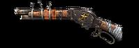 M1887 maverick