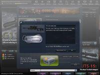Snapshot 20130719 1901060