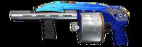 Striker12 cobalt1 s