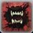 Zombietouchdown