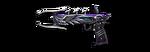 Thanatos1