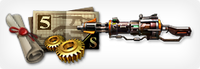 Firevulcancraftset