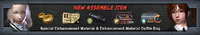 Item reboot items idn poster