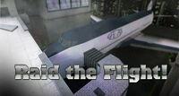 747 promo