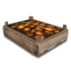Hide cs italy fruit box02 b