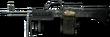 M60 camo1 s