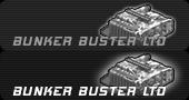 Bunkerbuster hud