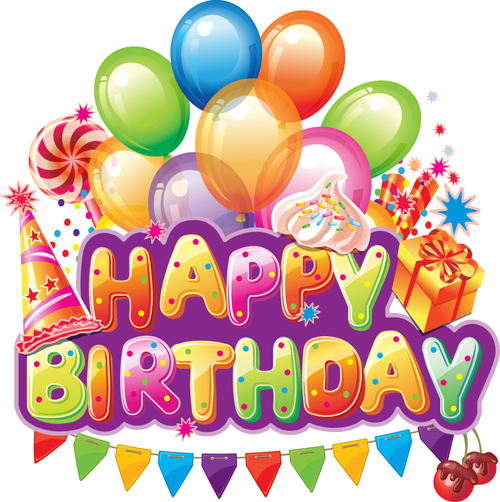 image happy birthday 1 jpg counter strike online wiki fandom