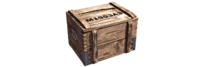 M1903a3 box s