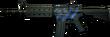 M4a1 spray1 s