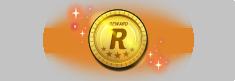 Rewardtoken