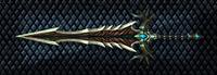 Runeblade