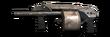 Striker12 camo1 s