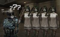 Zombietag2