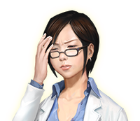 Doctora 4 msg