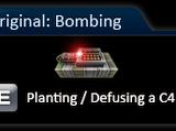 วางระเบิด