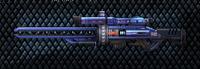 Buffsfsniper