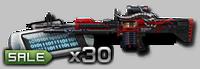 Balrog7decoder30p