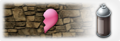 Heartspray02