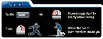 Tooltip soccer 02