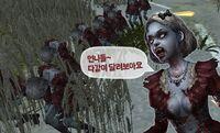 Zombietag6