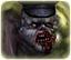 Zombietype boomerzb