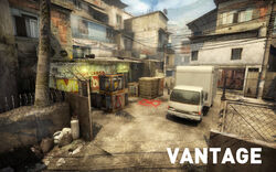Vantage 02