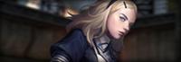 Alice2 icon