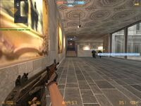 Battle Galil