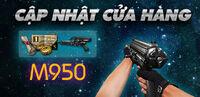 Capnhat3108