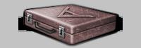 Confidentialtrunk2