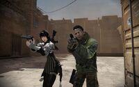 Counter-Strike-Online-2-Evie-2