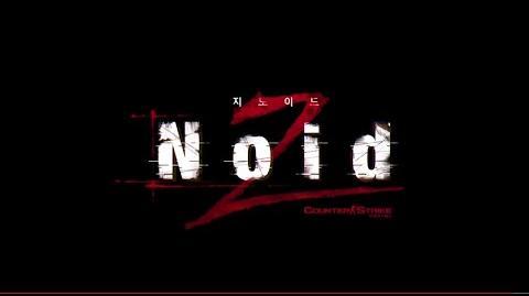 Z-Noid Yezi from Fiestar Interview (Counter-Strike Online)