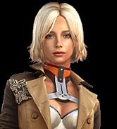 Athena h
