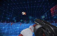 Gunball2