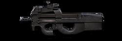 P90 s