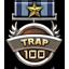 Trapmaster