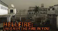 Hellfire poster sgp