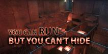 Run poster sgp