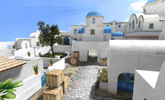 File:Santorini screenshot3.jpg