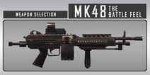 Mk48 poster sgp