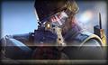 Thumbnail for version as of 04:37, November 24, 2013