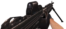 Mk48 viewmodel
