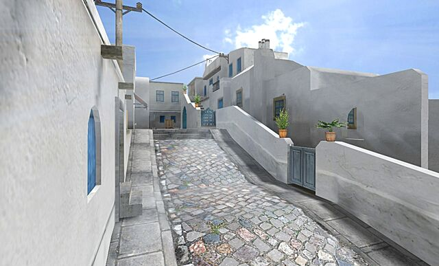 File:Santorini screenshot2.jpg