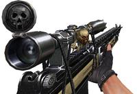 Skull5 viewmodel