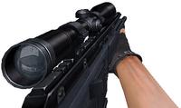 Sl8 viewmodel