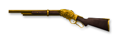 File:M1887g.png