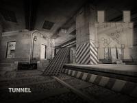 Loadingbg dm tunnel