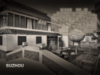 Loadingbg dm suzhou