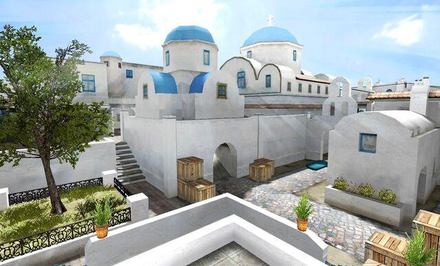 File:Santorini screenshot1.jpg